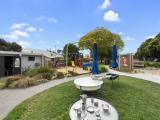 021 Open2view ID452769 Masters Avenue 56