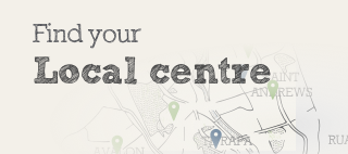 Find your local center